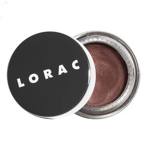 NEW Lorac LUX Diamond Crème Eyeshadow in Velvet